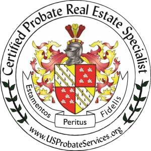 Probate Q&A | California Probate Sale | Selling Home in Probate | Probate Real Estate | Brian Bean and Tim Hardin Dream Big Realty ONE Group Champions