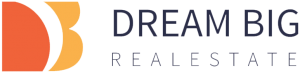 Riverside Real Estate | Homes for Sale Riverside CA | Hiring Real Estate Agent | Best Real Estate Companies | Brian Bean and Tim Hardin Dream Big Realty One