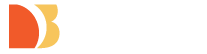Dream Big Real Estate Team - Brian Bean and Tim Hardin